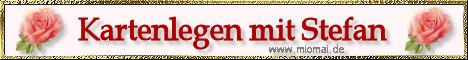Zukunftsdeutung - www.miomai.de
